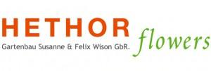 HETHOR_Logo