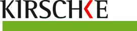 kirschke_logo